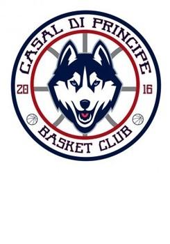 Casal di Principe Basket Club anno 2016-17