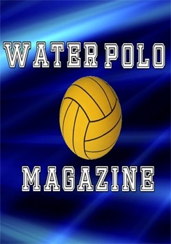 Water Polo Magazine anno 2016-17
