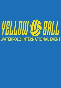 YellowBall anno 2017
