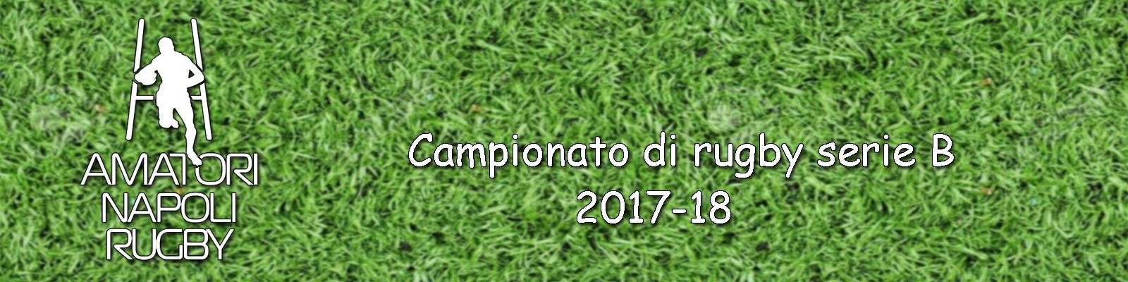 Amatori Napoli Rugby 2017-18