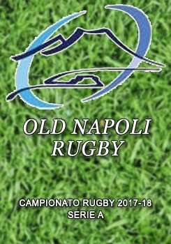 Old Napoli Rugby