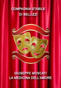 Giuseppe Moscati...la medicina dell'amore