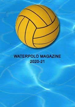 WP Magazine  anno 2020-21