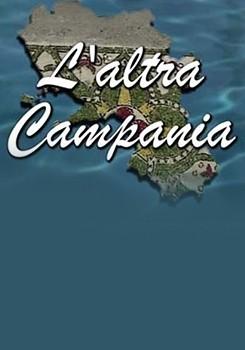 L'altra Campania