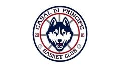 Casal di Principe-Polisportiva Napoli Nord