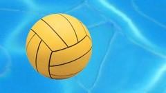 Basilicata-Swim Academy