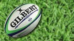 ANR-Frascati Rugby Club