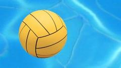 Posillipo-Sport Management